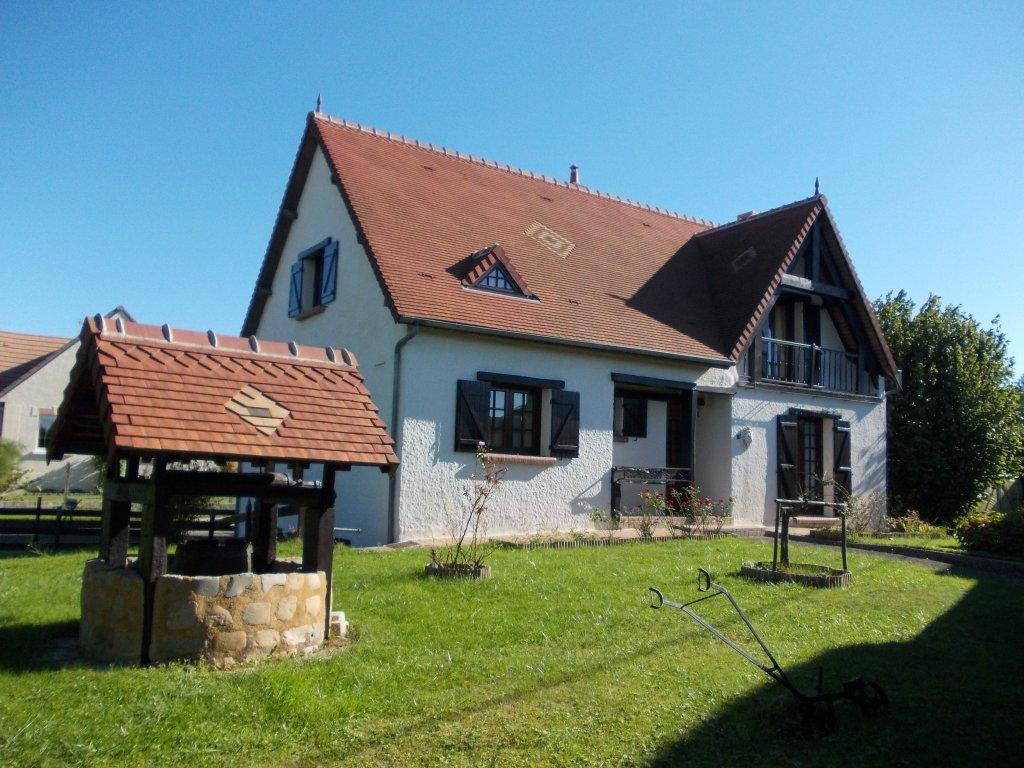 Maison liez achat vente acheter une maison liez scp for Alarme garage sous sol