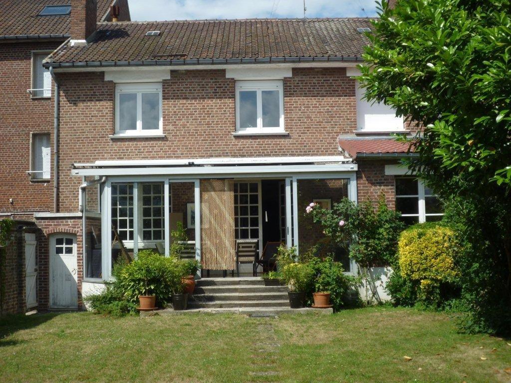 V randa permis de construire ou d claration pr alable - Permis de construire pour veranda ...